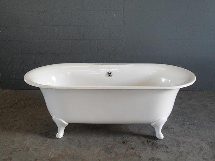 victorian baby bath tub victorian baby bathtub victorian style pinterest free digital images. Black Bedroom Furniture Sets. Home Design Ideas