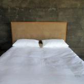 BED HEADBRD 02 (3) (Small)