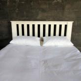 BED HEADBRD 04 (3) (Small)