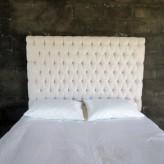 BED HEADBRD 09 (2) (Small)
