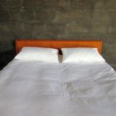 BED HEADBRD 10 (2) (Small)