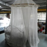 BED-NETTING-01