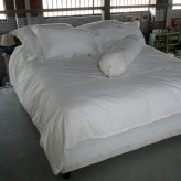 BED-QUEEN-01-1