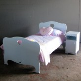 BED-SINGLE-04-1