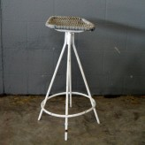 CH-STOOL-CRE-01-2