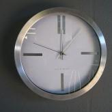 CLOCK-W-03-1