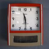 CLOCK-W-04-1