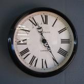 CLOCK-W-05-1