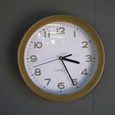 CLOCK-W-06-1