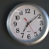 CLOCK-W-08-1