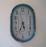 CLOCK-W-09-1