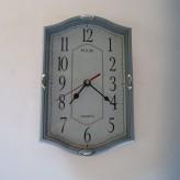 CLOCK-W-10-1