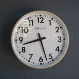 CLOCK-W-11-1