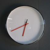 CLOCK-W-12-1