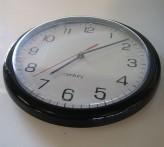 CLOCK-W-13-(1)