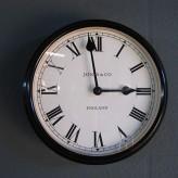 CLOCK-W-14-1