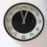 CLOCK-W-16-1