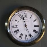 CLOCK-W-17-1