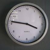 CLOCK-W-19-1