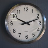 CLOCK-W-20-1