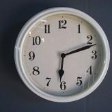 CLOCK-W-21-1