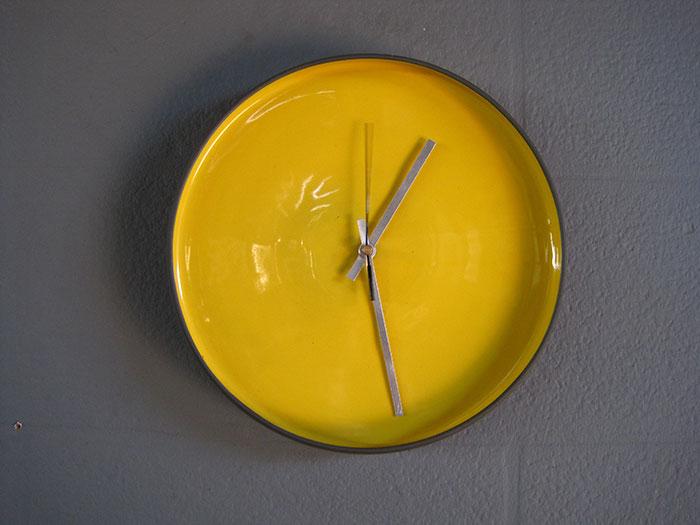 CLOCK-W-23-1