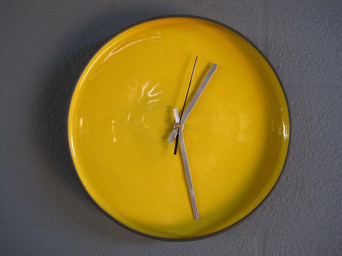 CLOCK-W-23-2