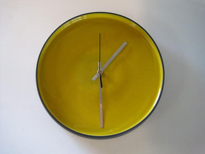 CLOCK-W-23-4