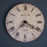 CLOCK-W-24-1