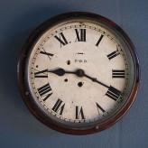 CLOCK-W-25-1