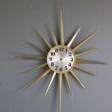 CLOCK-W-27-1