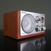 AV-RADIO-02-1