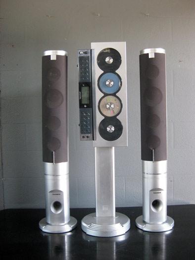 AV RADIO 06 (2)