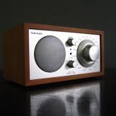 AV-RADIO-08-1