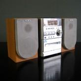 AV-RADIO-10-1
