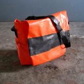 BAG-POST-01-1
