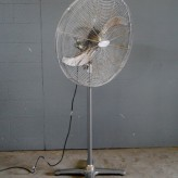 FAN-INDUSTR-01-1