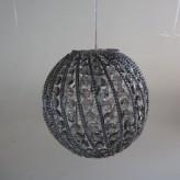 LI-CE-BALL-05-1