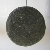 LI-CE-BALL-06-1
