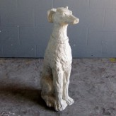 SCULP-DOG-02-1