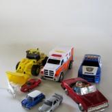 TOY-CAR-SML-01-1