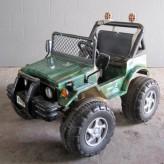 TOY-CAR-TRK-01-1