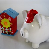 TOY-PIG-BANK-01-(2)