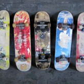 TOY SP SKATE 06 02 (Small)