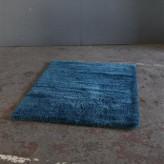 CAR BLUE 01 (2)