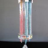 KI ICE CRM HL 01 (1)
