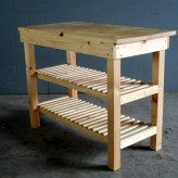 TA WORKBENCH 01 1