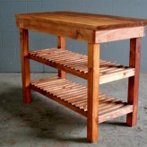TA WORKBENCH 05 1