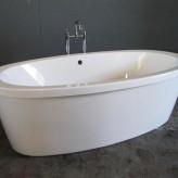 BA BATH 03 02