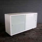 OF CABINET 02 01
